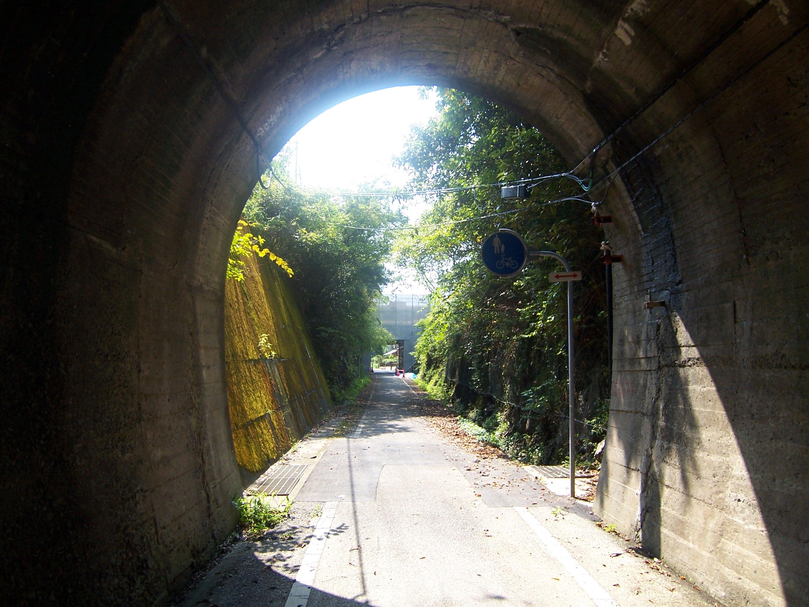 土佐電気鉄道安芸線 - Wikipedia