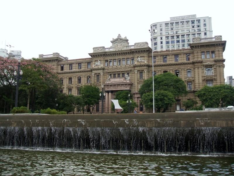 Veja o que saiu no Migalhas sobre Tribunal de Justiça do Estado de São Paulo