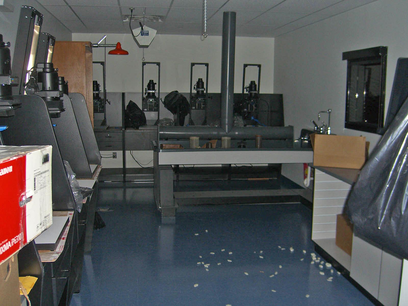 Darkroom wikipedia