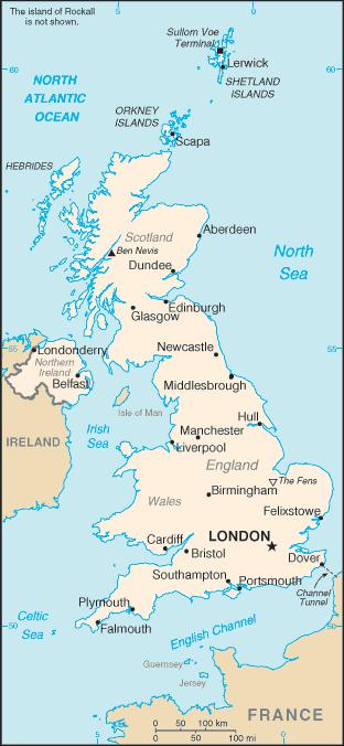 egyesült királyság térkép Sablon:Egyesült Királyság térkép – Wikipédia egyesült királyság térkép