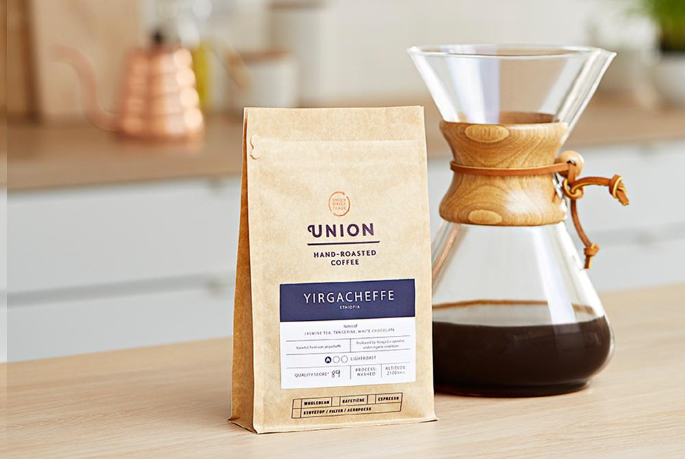 File Union Coffee Bag Jpg