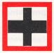 Verkeerstekens Binnenvaartpolitiereglement - B.9.b (65466).png