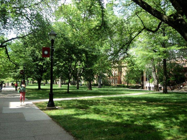 Rutgers University Wikipedia The Free Encyclopedia Autos