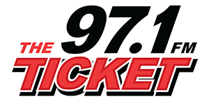 WXYT-FM sports radio station in Detroit
