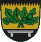 Wappen Niederdorla.png