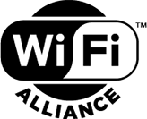 Wi-Fi Wireless local area networks technology based on IEEEs 802.11 standards