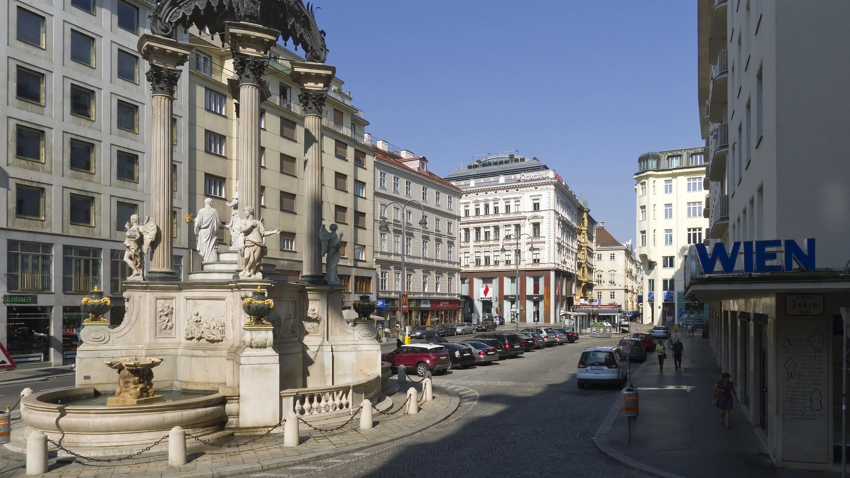 Wien 01 Hoher Markt a.jpg