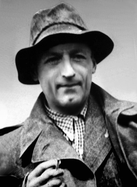 Wiktor Ormicki - Wikipedia