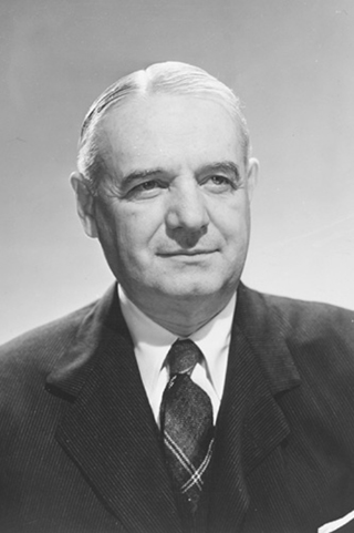 William Joseph Donovan - Wikiwand