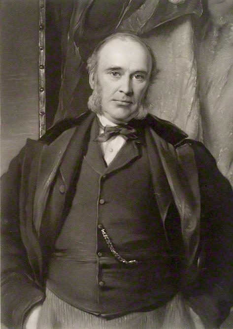 William henry smith (1825%e2%80%931891)