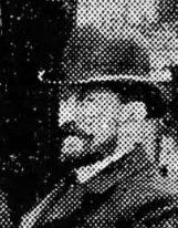 William Morrison (chemist) Scottish chemist, developer of early electric automobile