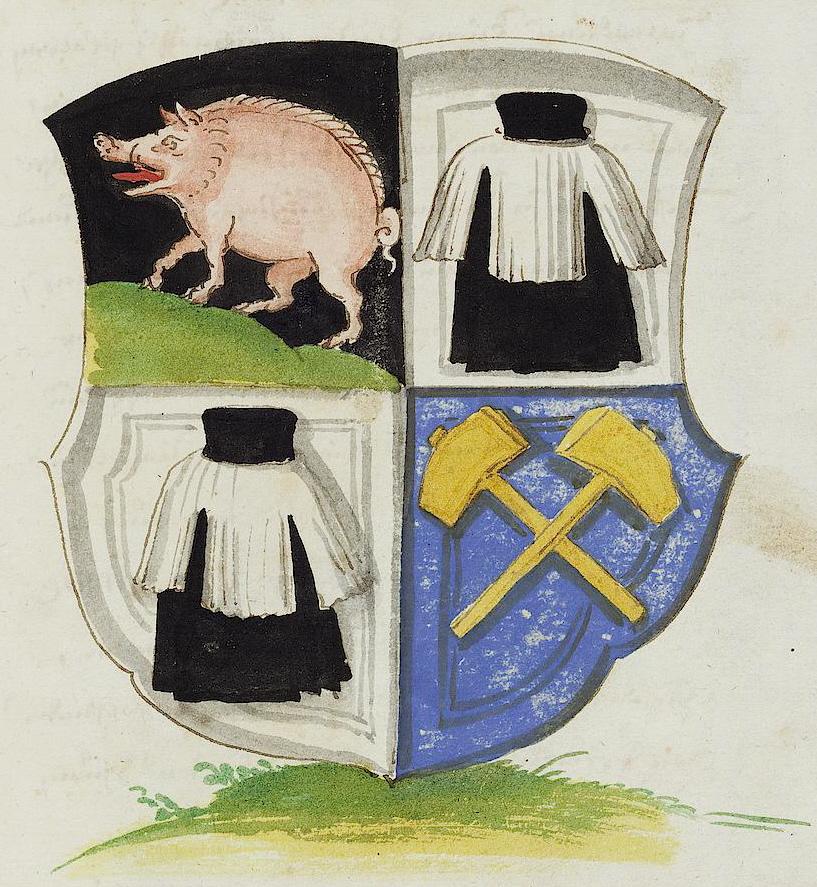 Wolleber Chorographia Mh6-1 0069 Wappen.jpg