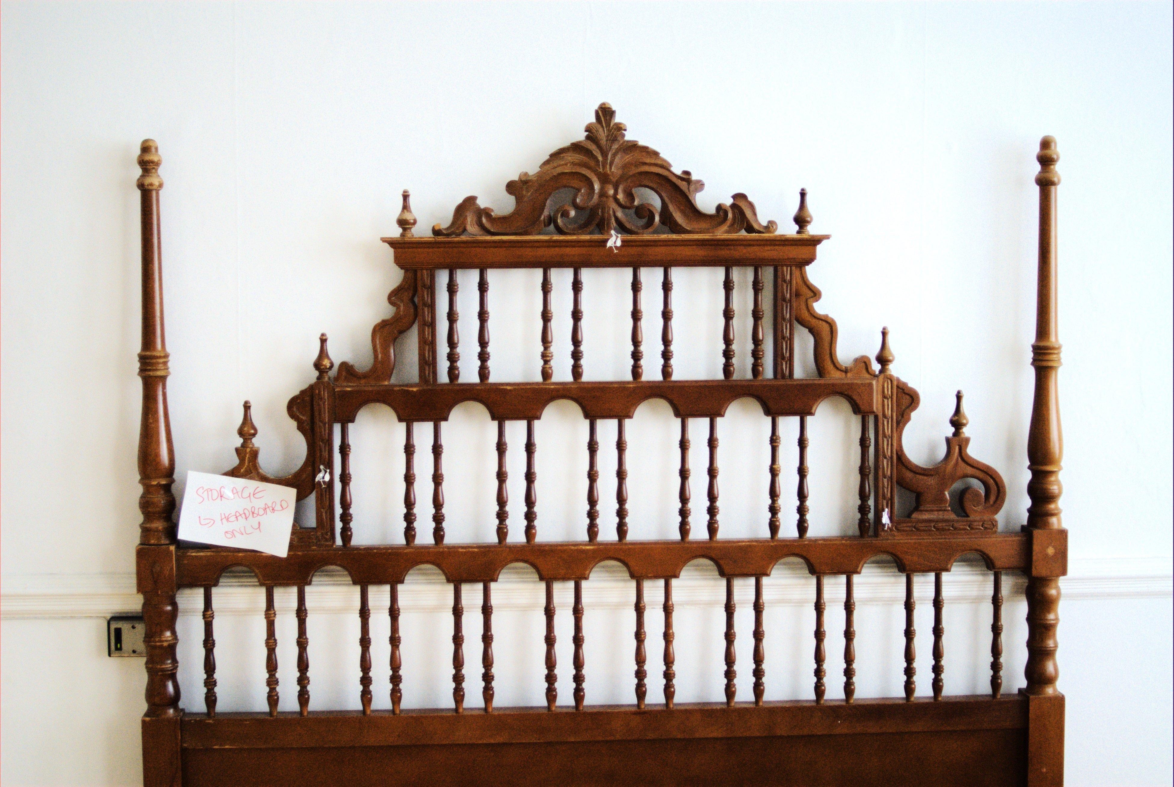 Headboard Furniture Wikipedia