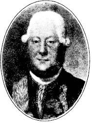 Wrangel Anton Johan d y-Ugglan.jpg