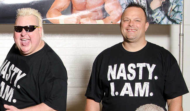 Wwf_the_nasty_boys_2011.png