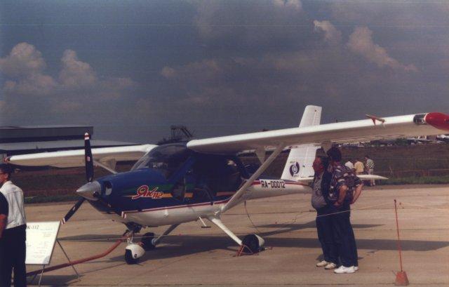 File:Yak-112.jpg