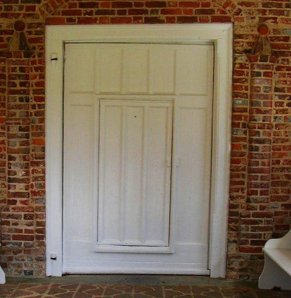 FileYeocomico Wicket Door.JPG & File:Yeocomico Wicket Door.JPG - Wikimedia Commons pezcame.com