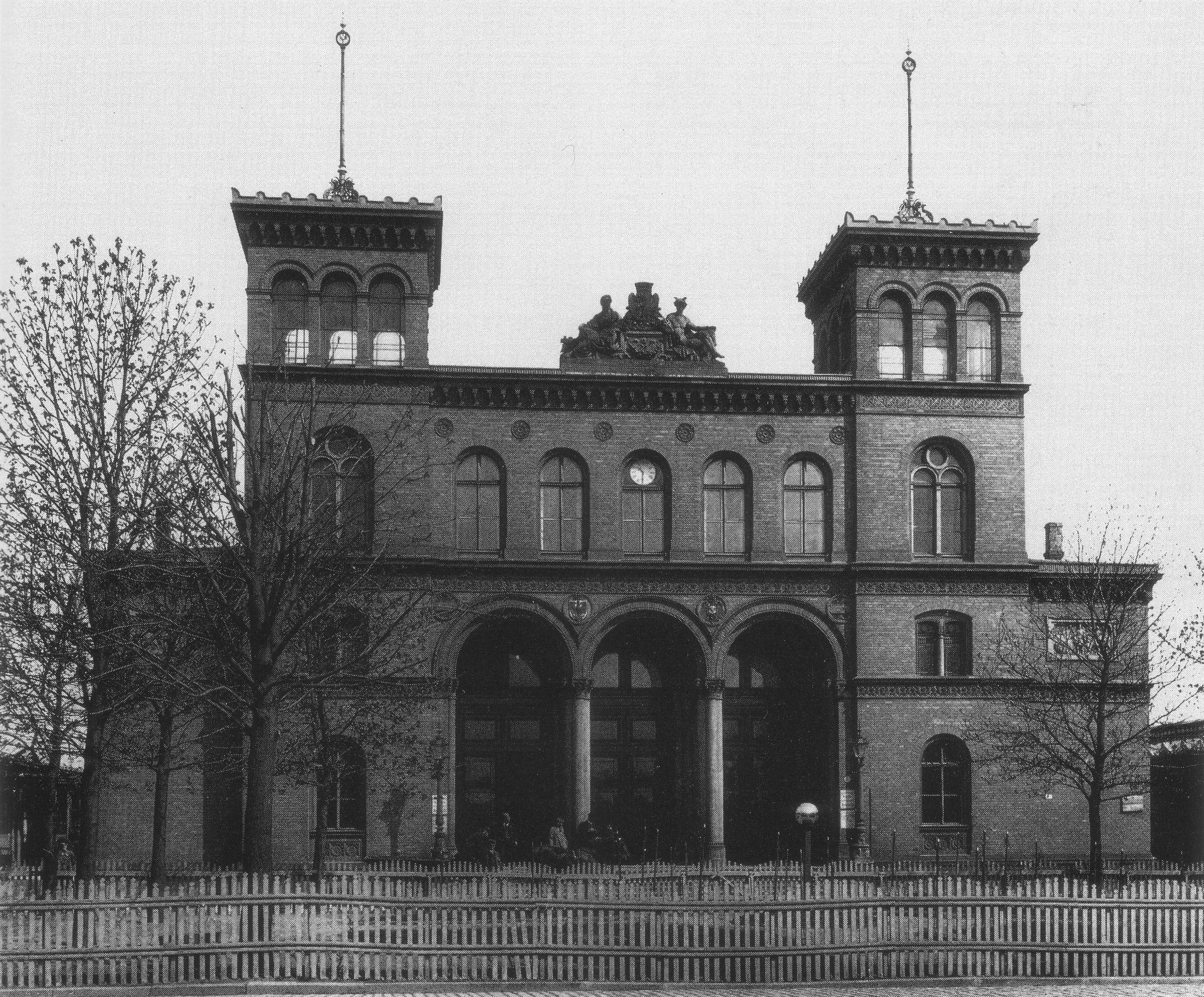 K Chenb Rse Berlin datei zentralviehhof berlin börse um 1897 jpg