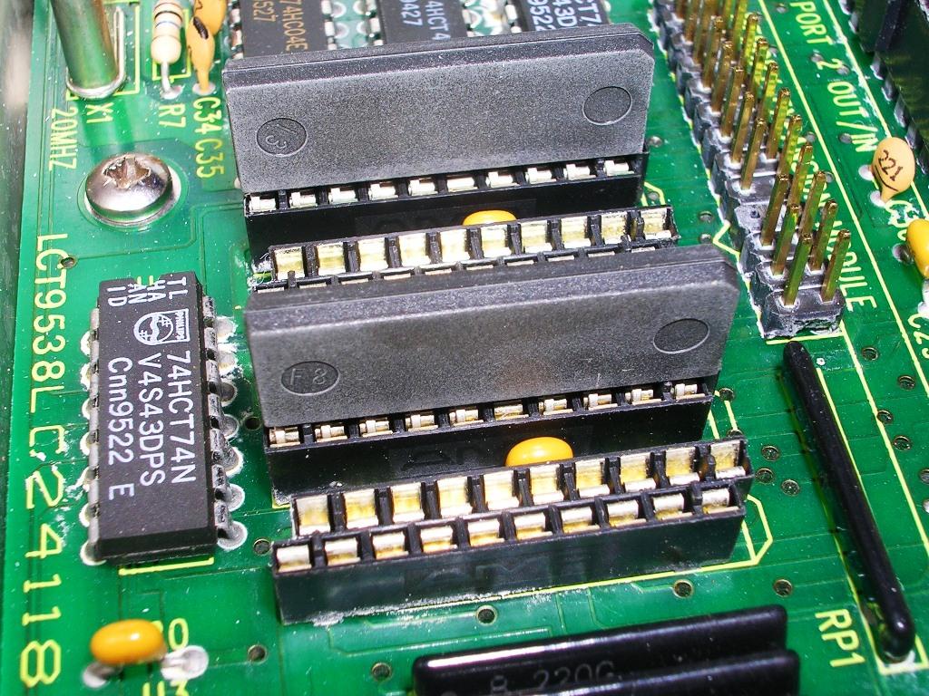 Zip_chip_socket.jpg