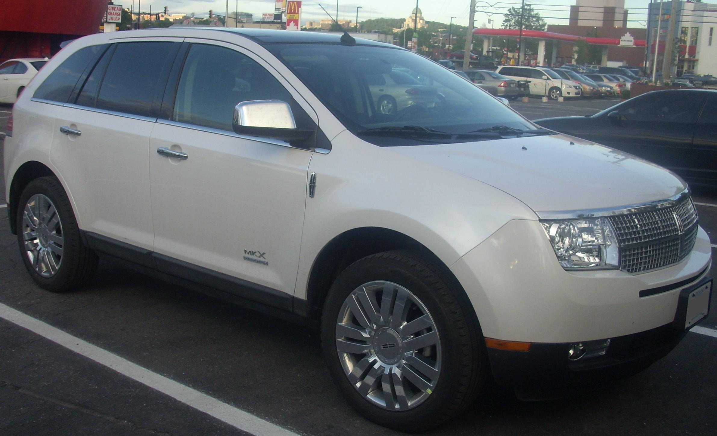 l lincoln door mkx trunk x mkz image awd size sedan