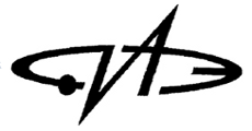ИАТЭ logo.png