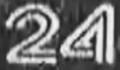 Логотип 24 канала.png