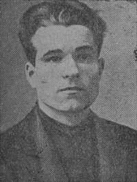 Раптанов Тимофей (Татю, 1933).jpg