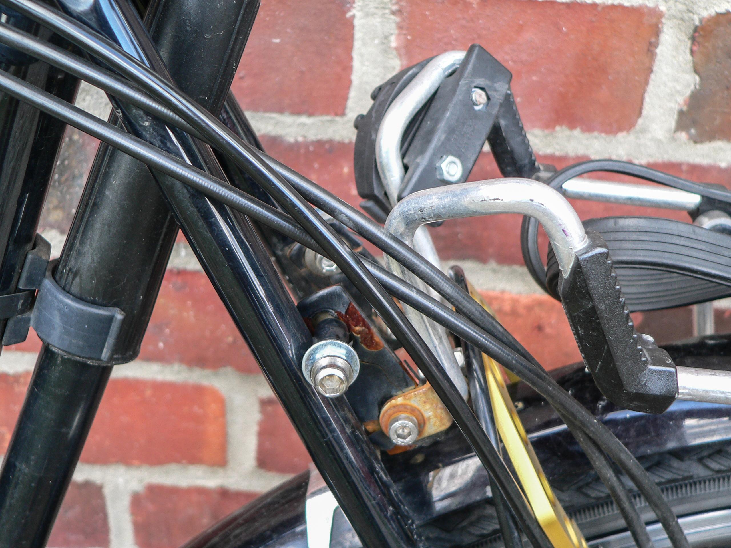 08-08-23-fahrrad-knackt-02-RalfR.jpg