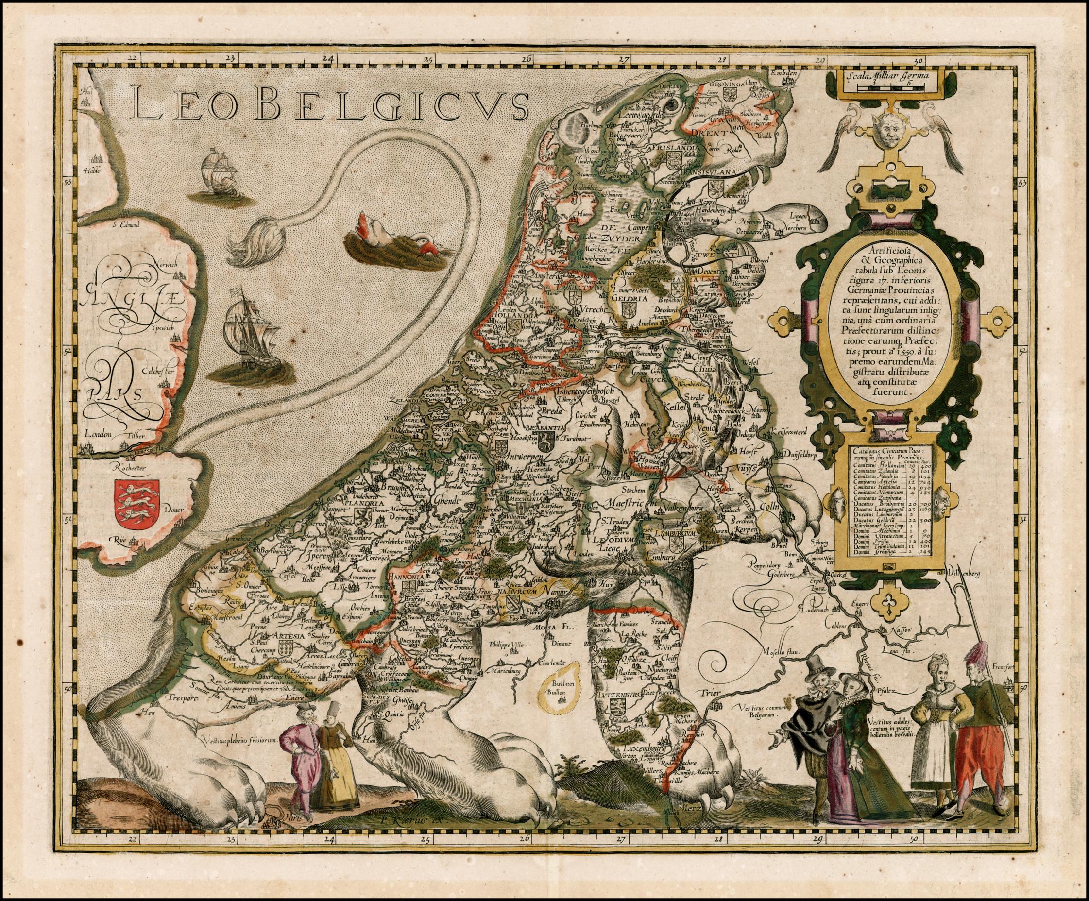 File:1617 Leo Belgicus Kaerius.jpg