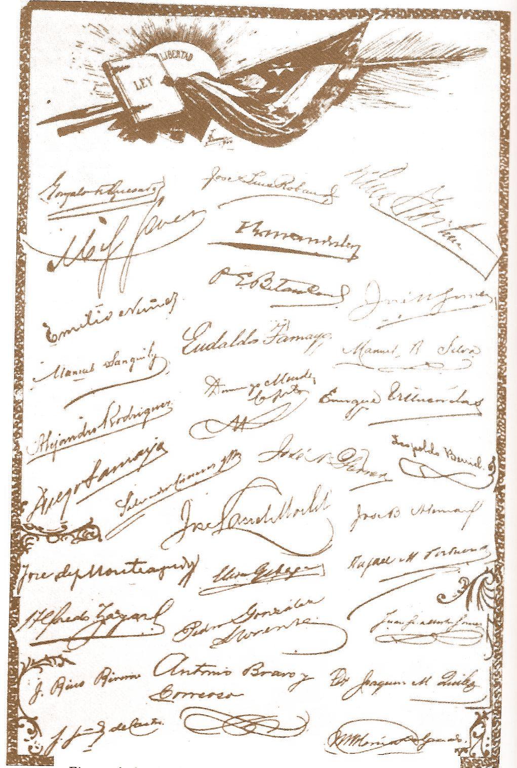 1901 — Wikipédi...