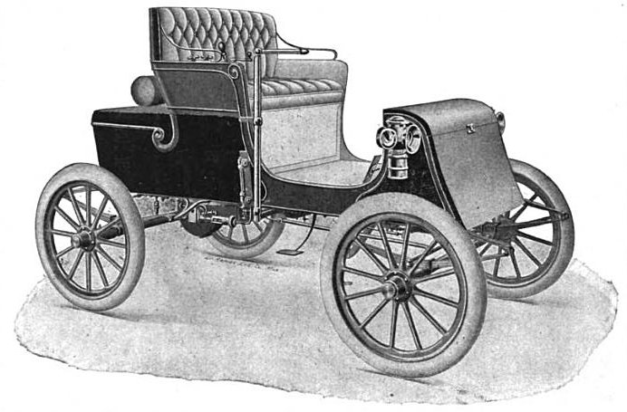 1903_Jaxon_Steam_Car.jpg