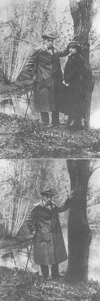 https://upload.wikimedia.org/wikipedia/commons/f/f9/1918_vmayakovsky-lbrik_retouched.jpg