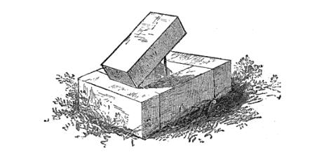 19th century knowledge traps and snares brick trap.jpg