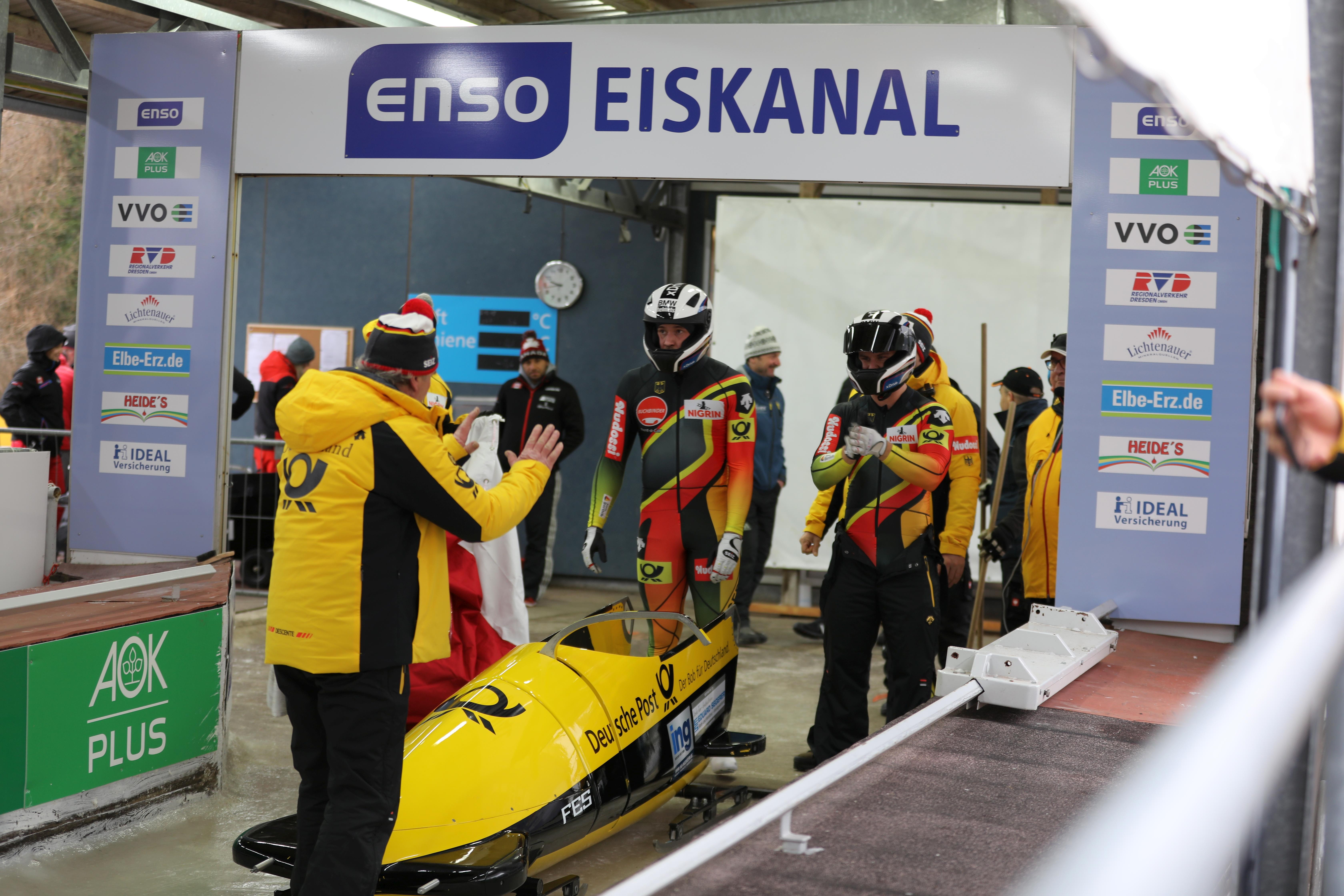 File:2-man Bobsleigh Europe Cup 2018-19 Altenberg Race 1 Run 1 162