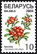 2004. Stamp of Belarus 0533.jpg