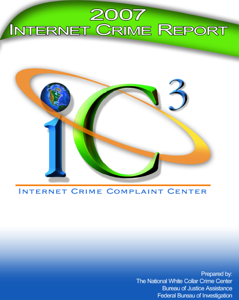 a report on the history of the internet I need a software which reports ie history via email   we do have a gpo that  blocks users from deleting their internet history which makes me.