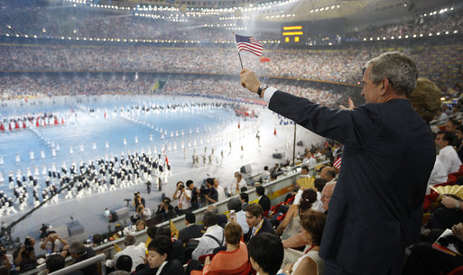 La grande famille de CSP - Page 2 2008_Summer_Olympics_Opening_Ceremony_11