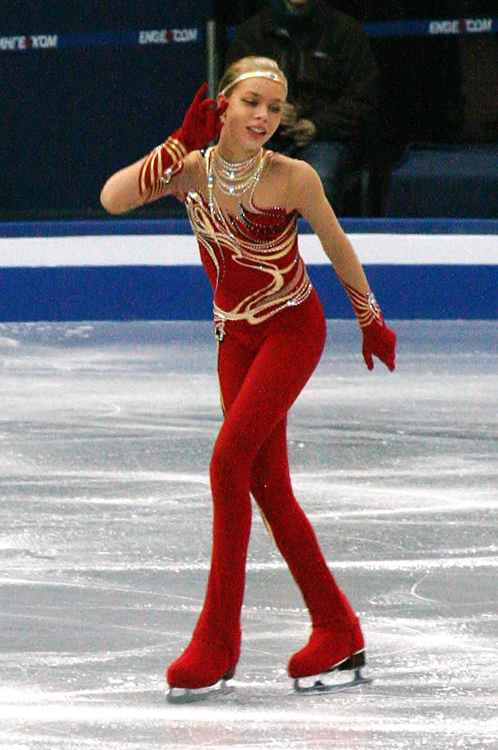 anna-pogorilaya-golaya