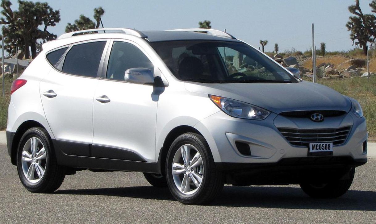 File 2012 Hyundai Tucson Gls Nhtsa 2 Jpg Wikimedia