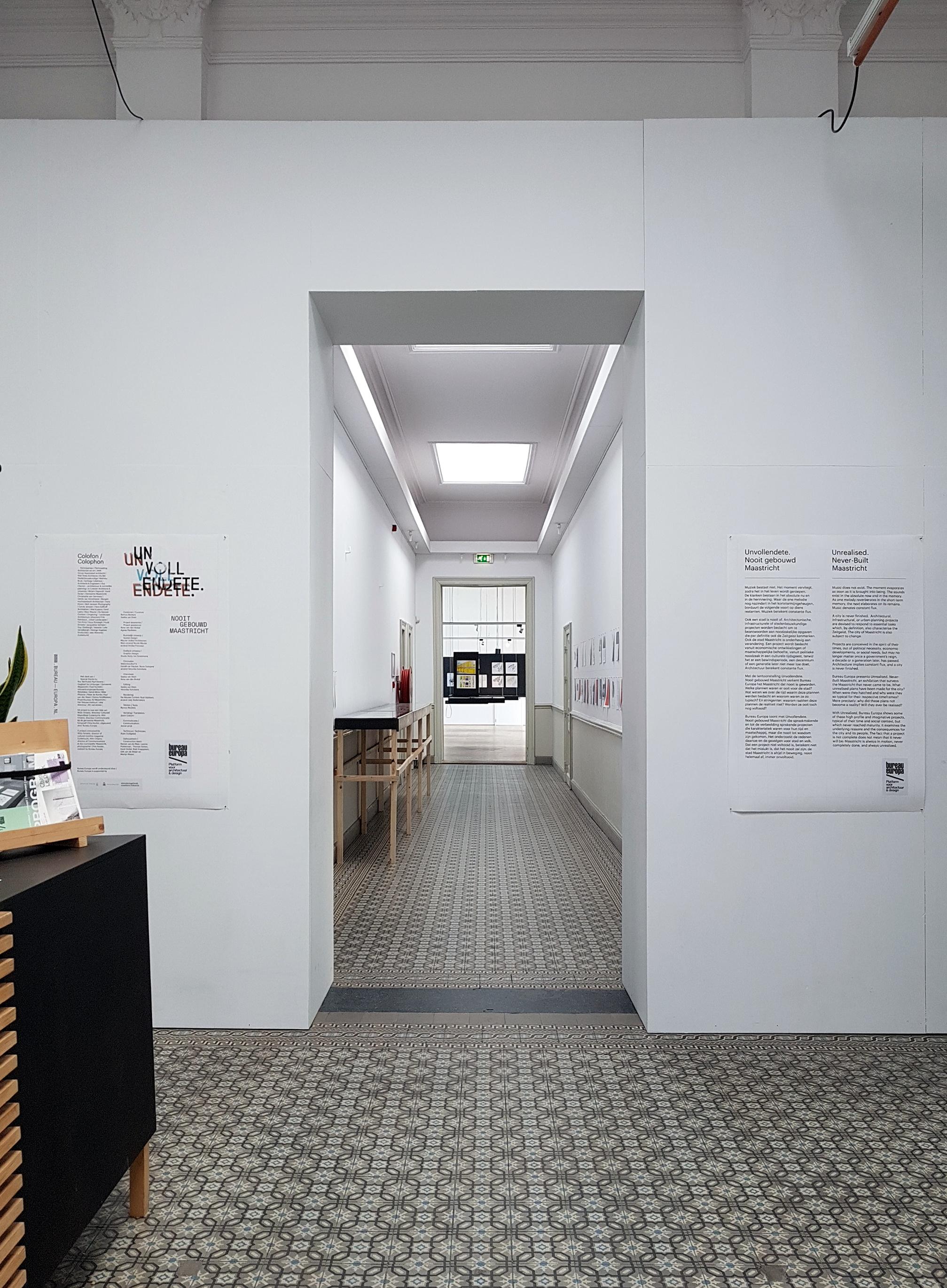 Design Kantoor Bureau.File 2018 Maastricht Sphinx Kantoor Toonzaal 02 Jpg Wikimedia