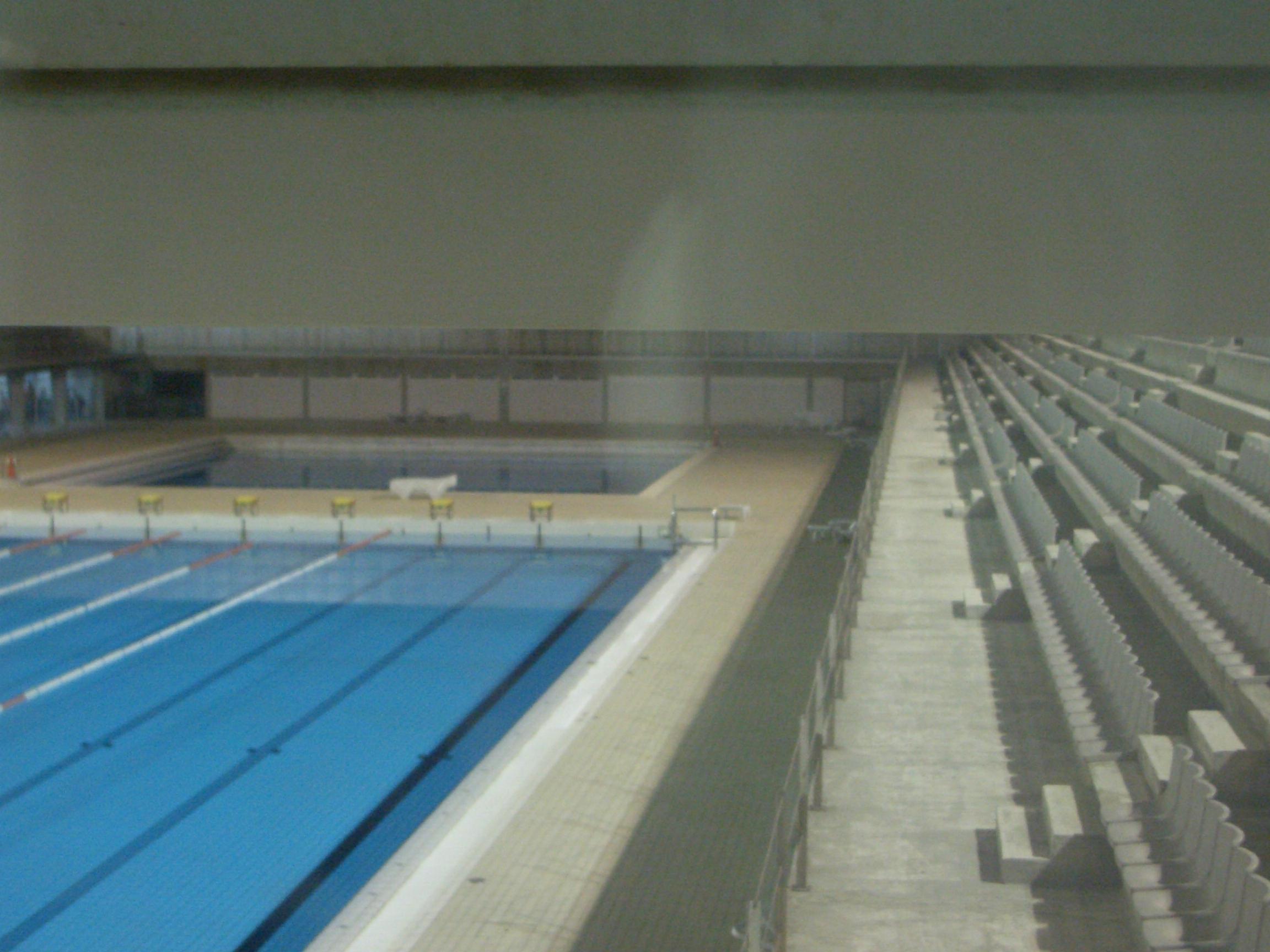 file 2 piscina olimpica barcelona