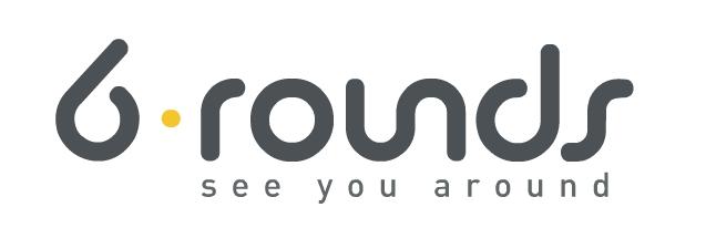 Rounds (website) - Wikipedia
