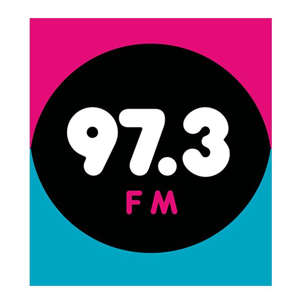 Nova radio station adelaide address book