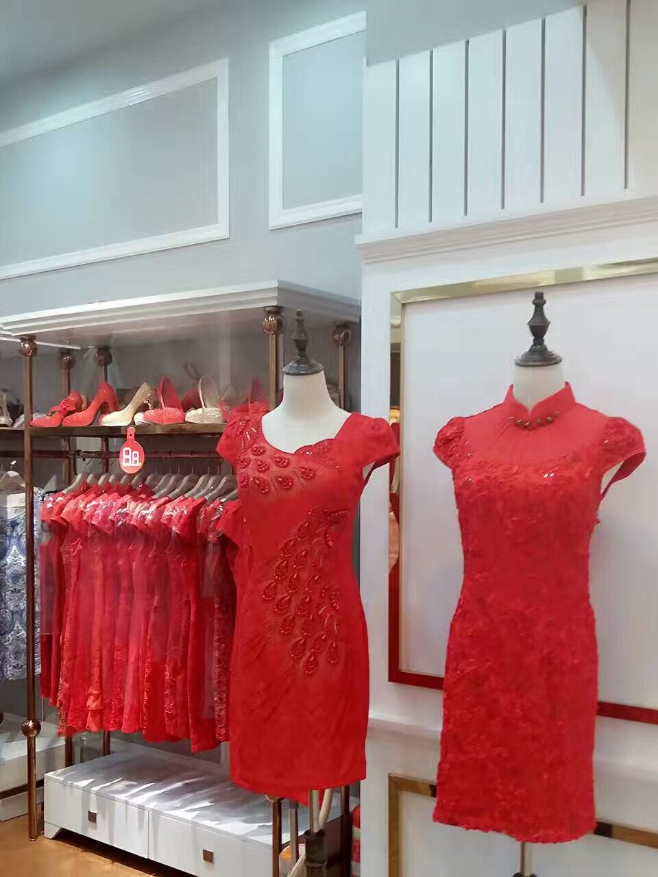 filea cheongsam shopjpg wikimedia commons