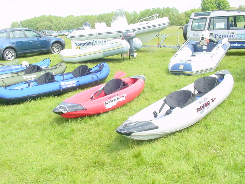 Aa inflatable canoes.jpg