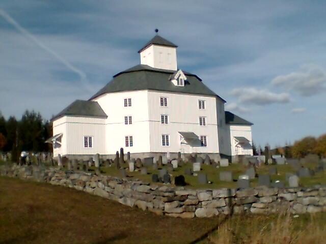 nordre land norske swingers