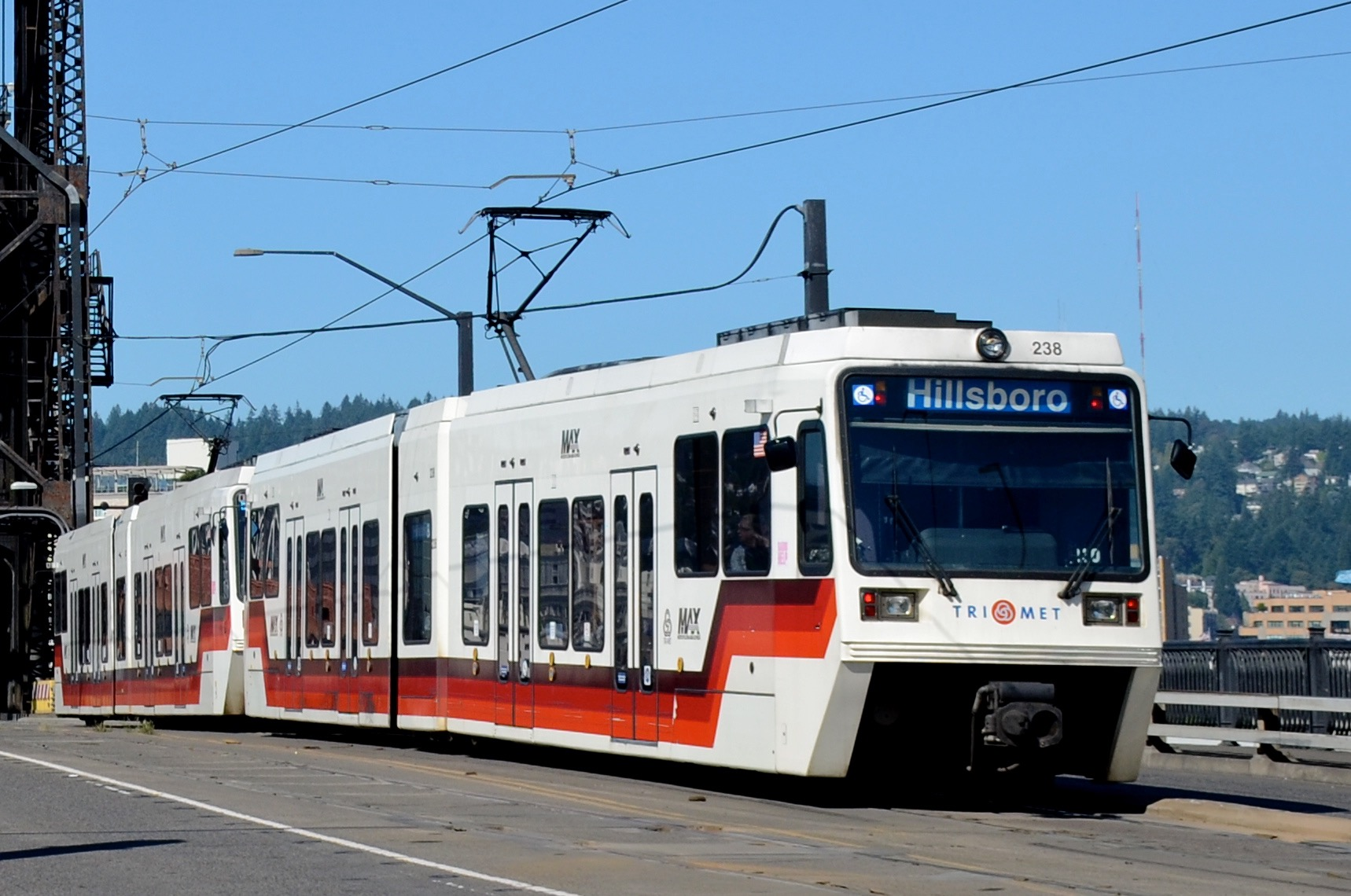 Max Light Rail Wikipedia Types Of Underground Lines On Photo Primary Undergorund Electrical