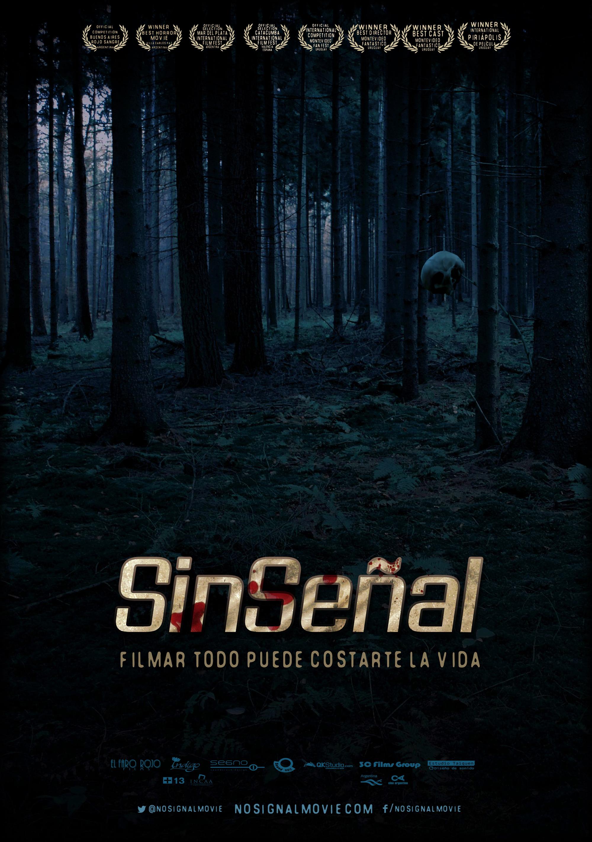File:Afiche oficial de la película Sin Señal.jpg