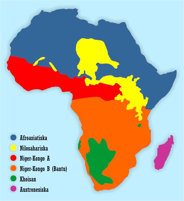 Karta Afrikas Ostkust.Afrika Wikiwand