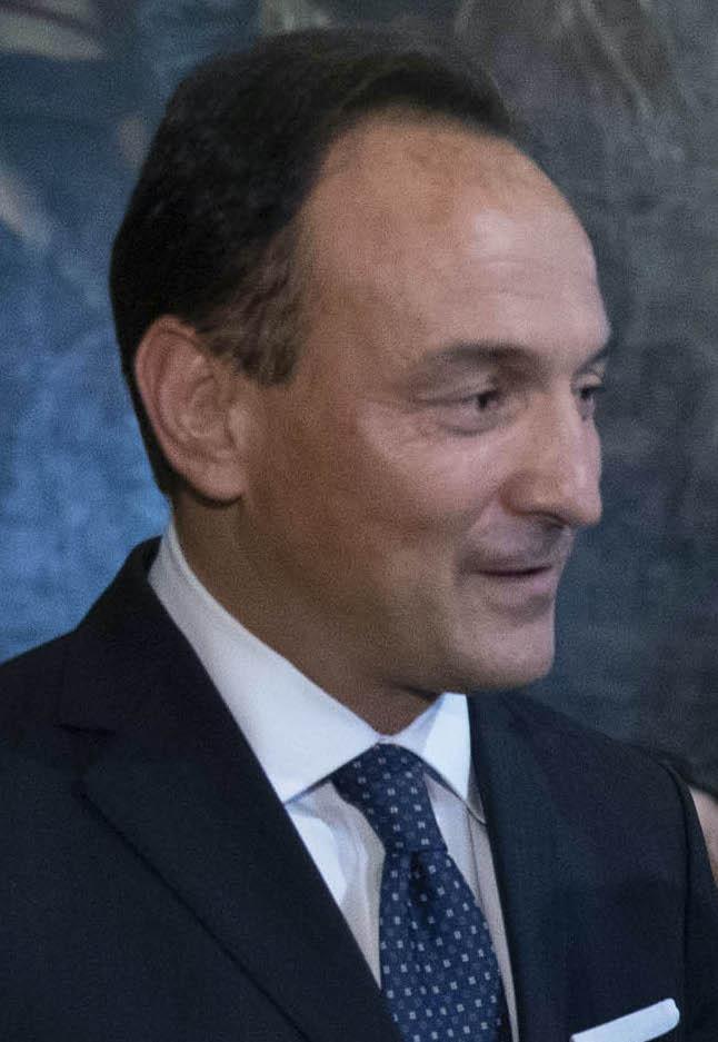 Alberto Cirio - Wikipedia